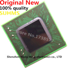 (1 5 шт.) 100% новый набор микросхем BGA, с чипом 88DE3114 A1