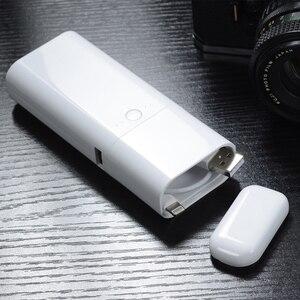 SOONHUA Portable Power Bank 68