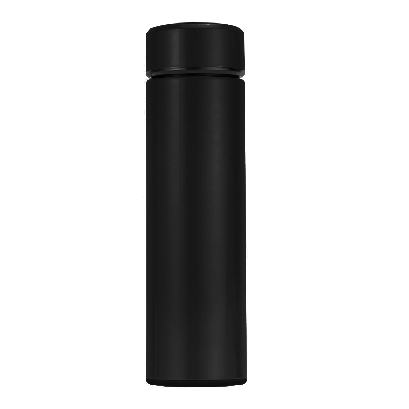 500ml Stainless Steel Vacuum Bottle With Intelligent Temperature Display 20