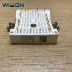 GD35PJY120L3S GD25PJY120L3S darmowa wysyłka nowy i oryginalny moduł