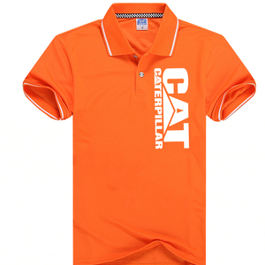 Moda T Shirt Running mężczyźni szybkie suche oddychające koszulki Running Slim dopasowane koszulki Tees Sport Fitness Gym golf tenis koszulki Tee