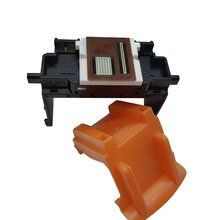 For Canon Qy6-0061 Nozzle Ip4300/Ip5200/Mp600/Mp830 Print Head Printer Nozzle Print Head Printer Accessories все цены