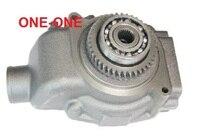 3306T 2P0661 엔진 용 워터 펌프