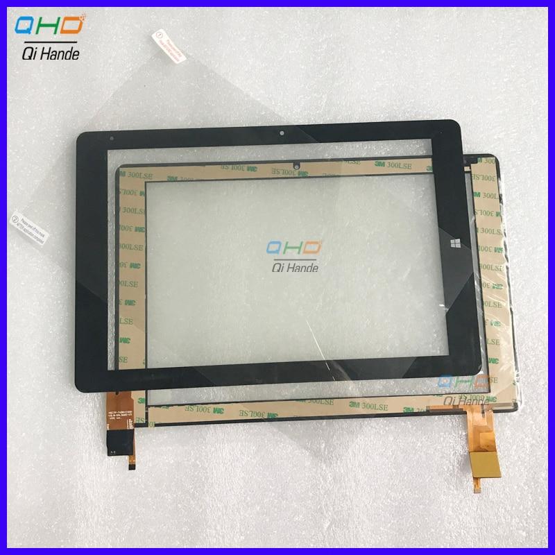 Сменный сенсорный экран для планшета, 10,8 дюйма, Chuwi HI10 plus CWI527 CW1527, 1 шт./лот
