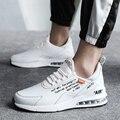 Männer neue Atmungsaktive Turnschuhe Jugend Mode Air 270 wanderschuhe Bequeme Hommes Casual Schuhe Adulte Chaussures drop verschiffen