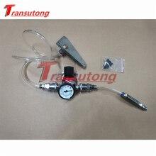 0AM DSG DQ200 Transmission Measuring Air Pressure Tool For VW Audi Skoda Seat Passat