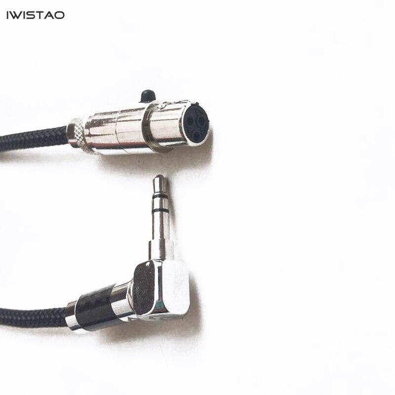 WHFSC-HC35MIN(2)l