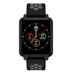 Colmi Land1 Smart Watch Bracel