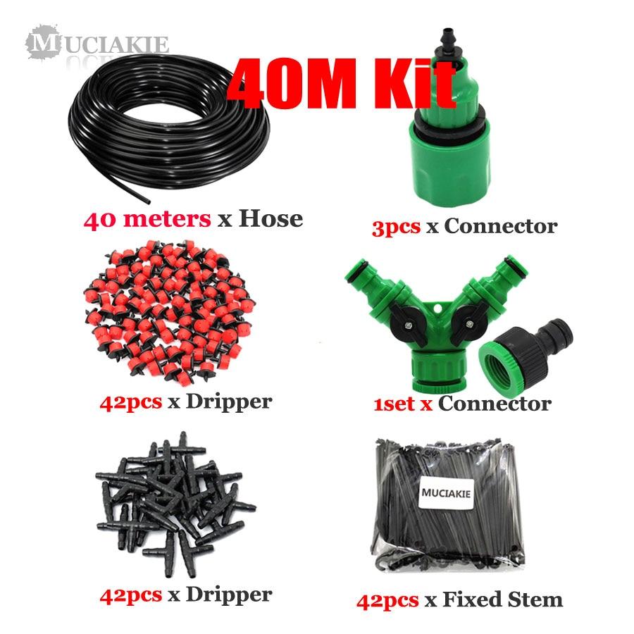 40m Kit