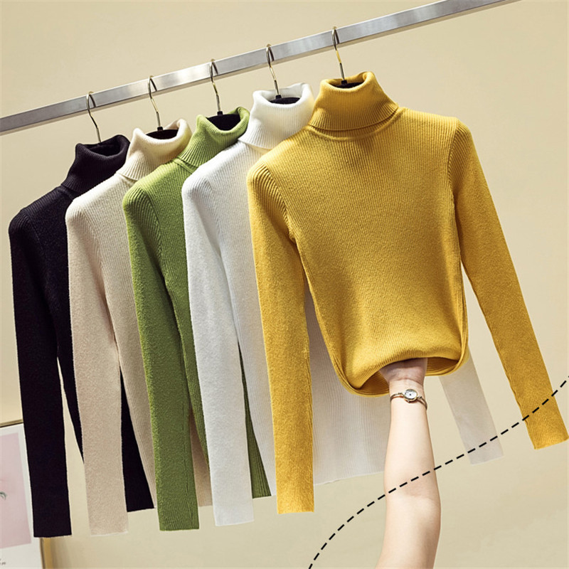 knit-sweater-women-turtleneck-casual-pure-cashmere-pullover-autumn-winter-solid-long-sleeve-slim-jumper-soft-tops-pull-femme