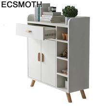 Para El Hogar Organizador De Armario Closet Minimalist Storage Schoenenkast Mueble Rack Furniture Sapateira Shoes Cabinet