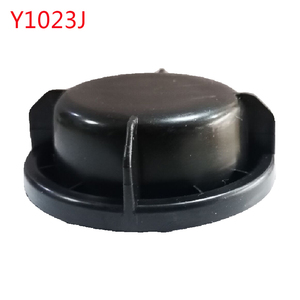 Image 3 - 1 Pc For Opel Astra J Headlight Bulb Dust Cover Back Caps  Extension LED Hid Waterproof Sealed Shell 14735400 Y1023J Y1072Y