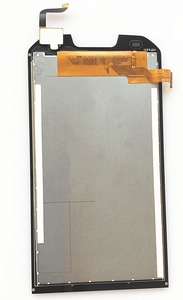 Image 3 - 5.0 Inch For Doogee S30 LCD Display and Touch Screen  Digitizer Assembly Replacement For Doogee S30+Tools+Adhesive