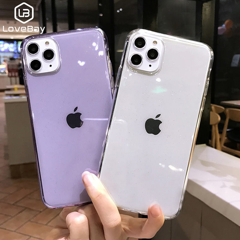 Apple iPhone 11's Matching Sneaker Colors | HYPEBAE