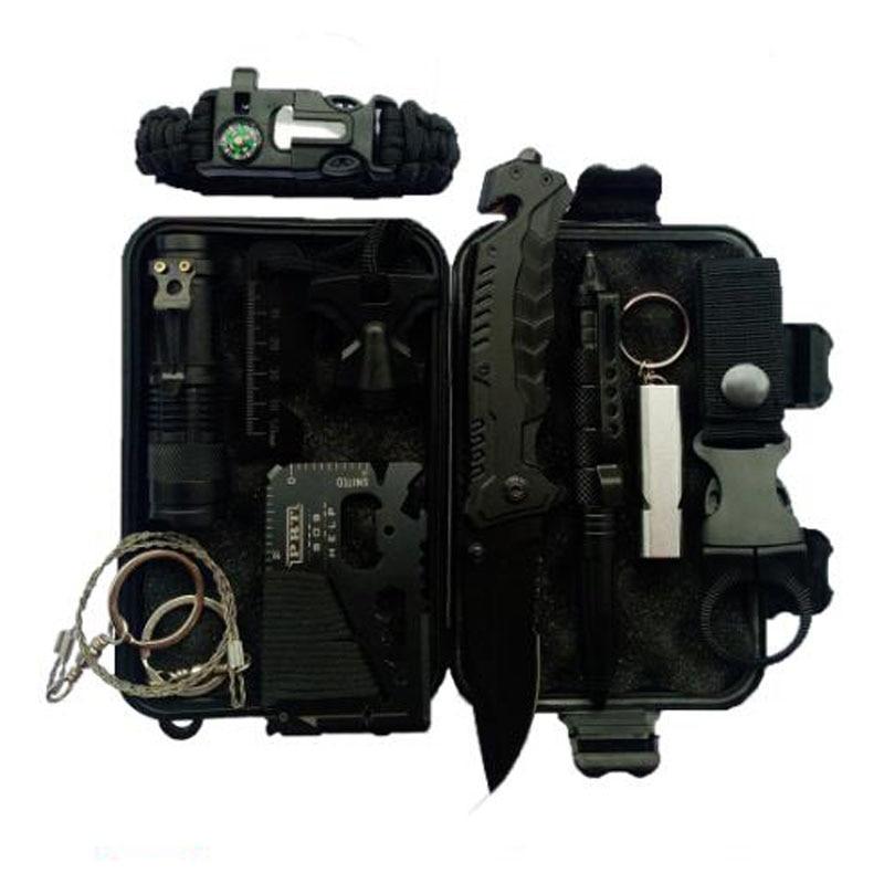 1 ferramenta com pulseira de sobrevivencia apito 05