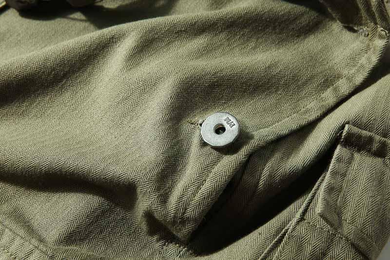 KIOVNO Fashion Men Hip Hop Bib Overalls Multi Pockets Cargo Work Streetwear Jumpsuits For Male Loose Pants (4)