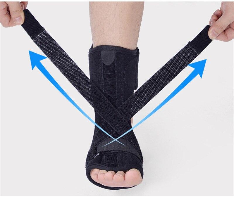 drop-foot-brace-12