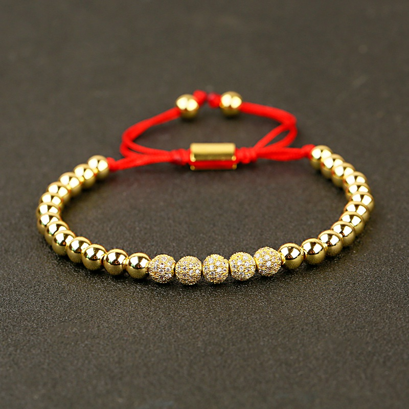 H1a6fcecdc3444a4fa352105763581607w - Queen & King Bracelets