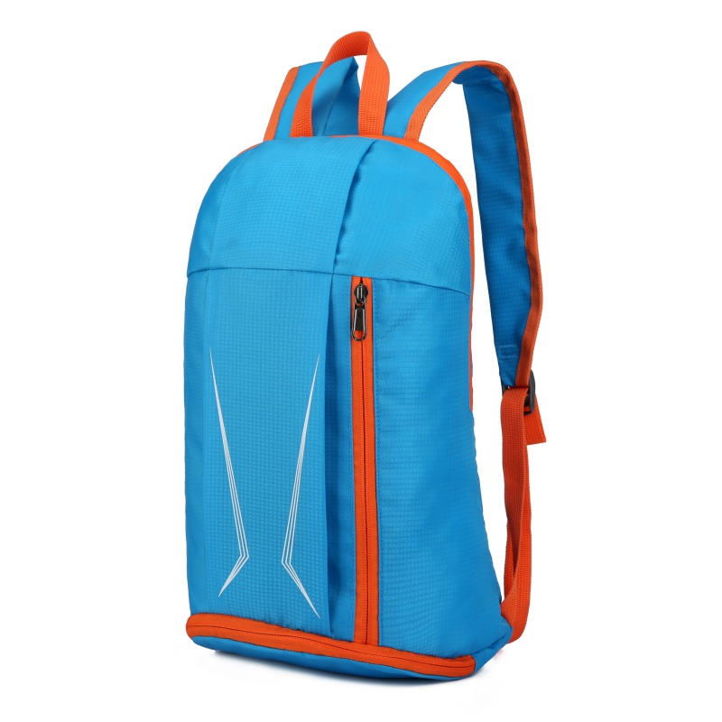 Outdoor Waterproof Folding Bag Portable Ultra Light Backpack Women Outdoor Hiking Ultralight Travel Camping Foldable Bags