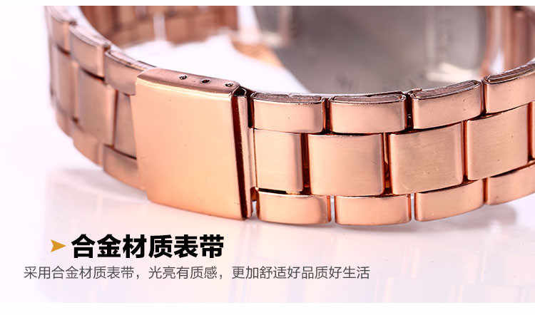 Reloj mujer, женские часы, новинка 2018, брендовые кварцевые часы с черепом, женские модные часы из нержавеющей стали, женские часы, relogio feminino