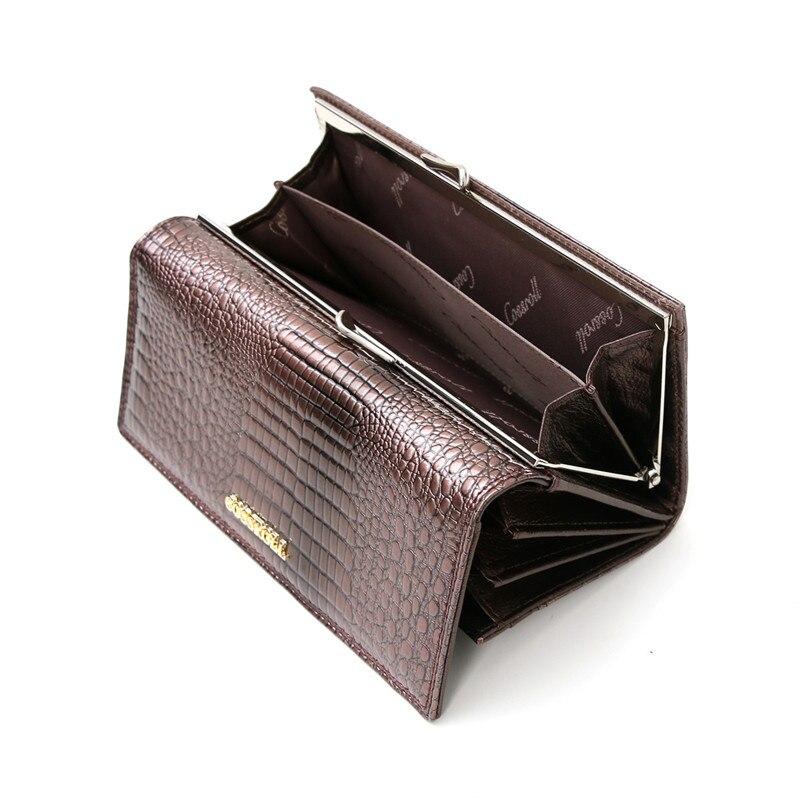 wallet women genuine leather (12)