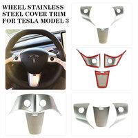 https://ae01.alicdn.com/kf/H1a73509158ff4e889ae161b7db10eab5g/Trim-Tesla-3-18-20.jpg