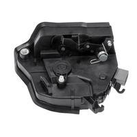 Adeeing 937 856 motor do atuador do fechamento da porta oe 51218402537 para bmw características estáveis da confiança alta atuador do fechamento da porta r30|Capa de proteção para fechadura| |  -