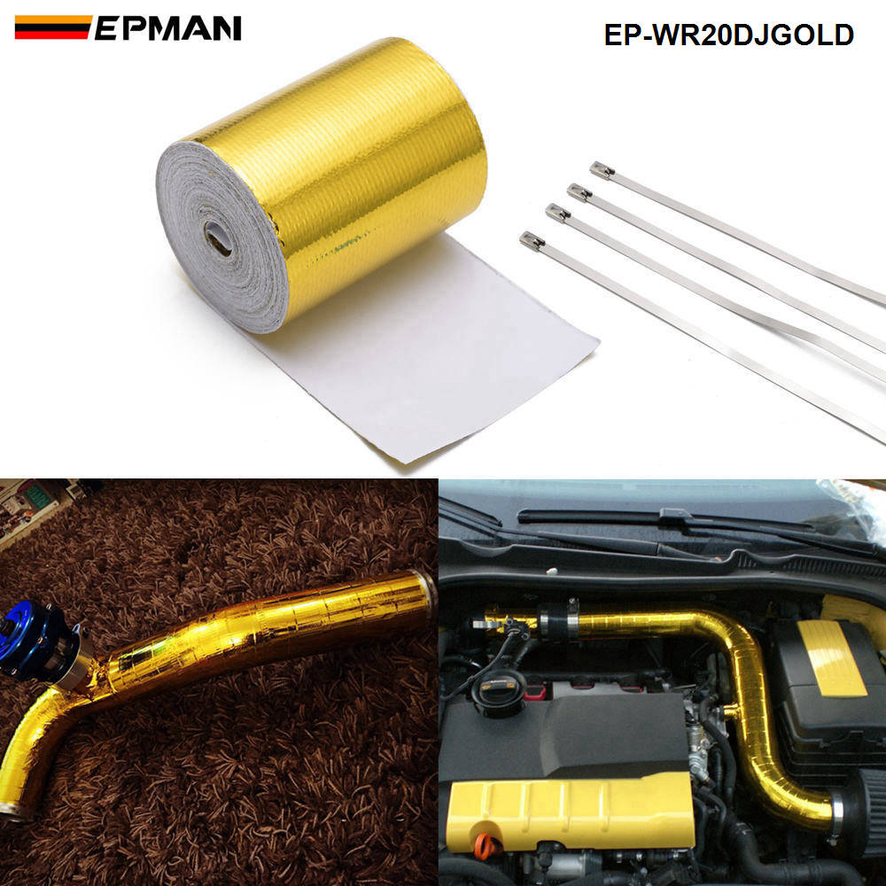 EP-WR20DJGOLD  (1)