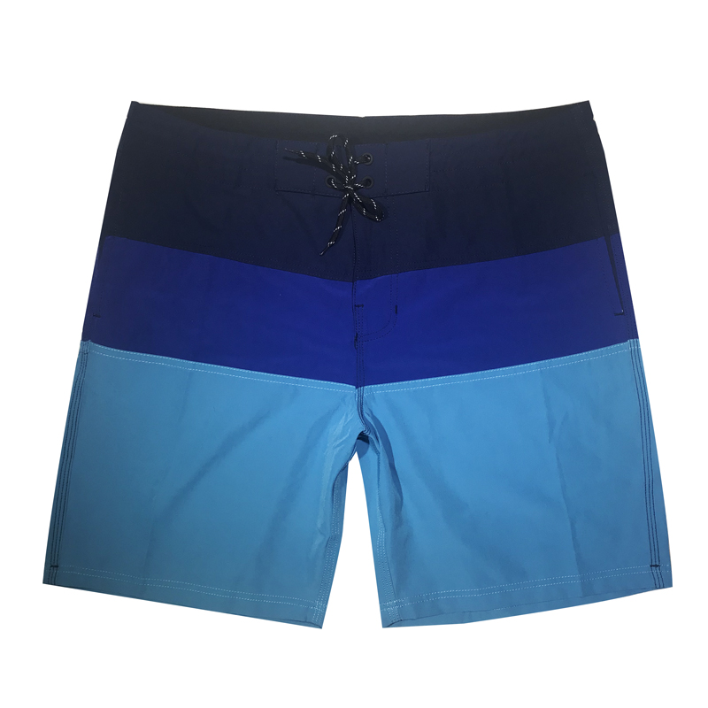 2020 New Swimwear Beach Board Shorts Quick Dry Beachwear Swimming Shorts Swimsuit Sport Surffing Shorts Swim Trunks Brie for Men 15