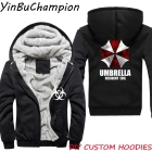 Men Fashion Hoodies ...