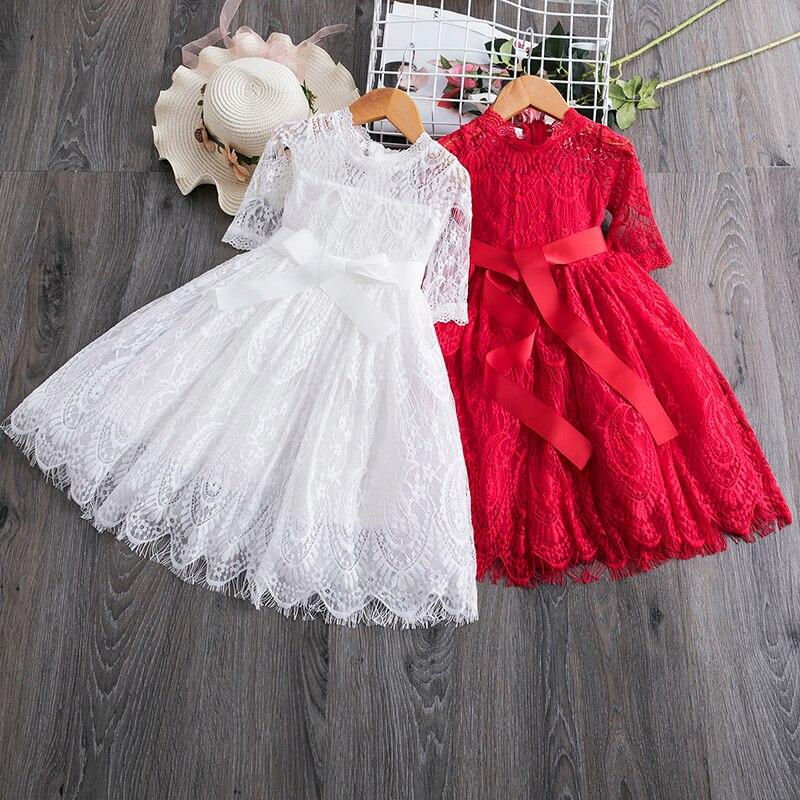 Crianças vestidos para meninas bling estrela lantejoulas malha tutu vestidos de renda tule crianças festa de aniversário vestir verão 3-8t crianças roupas