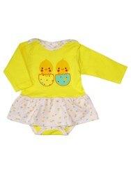 Body Kotmarkot, coton, vêtements bébé pour garçon, Kotmarkot, nouveau-né, nouveau-né fille-garçon, 9230402