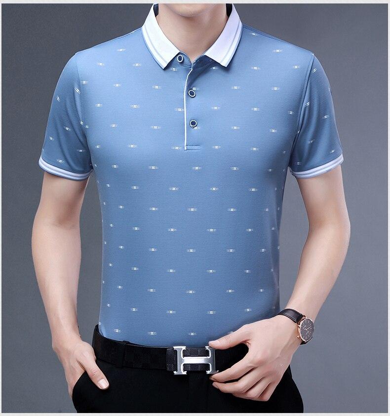masculino inteligente negócio roupas casuais