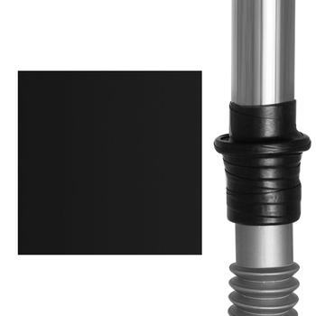 Wysokiej jakości silikonowa wodoodporna taśma naprawcza samoprzylepna mocna czarna guma taśma samoprzylepna taśma samoprzylepna tanie i dobre opinie CN (pochodzenie) Hydraulika Tape black Waterproof Leakproof Seal Repair tape Dropshipping Wholesale Fast Shipping Sufficient