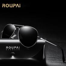 Aviation Metail Frame Quality Oversized Spring Leg Alloy Mens Sunglasses Polarized Brand Design Fashion Classic Sunglasse