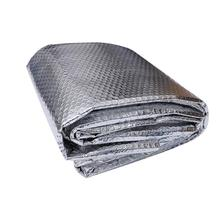 Pool-Film Heat-Preservation-Cover Swim-Pool-Cover Dustproof Thermal-Insulation