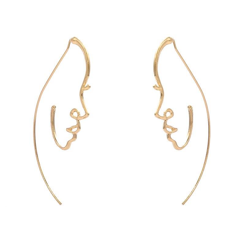 EAR0109