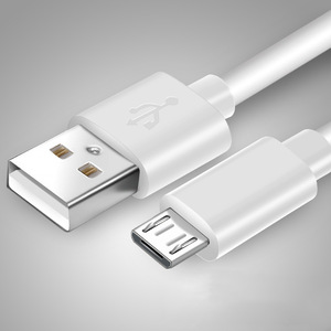 2.4A быстрозаряжающий Кабель с разъемом Micro USB, быстрая зарядка, мобильный телефон Android зарядного устройства Type C для передачи данных Шнур для Huawei P40 коврики 30 Xiaomi Redmi|Кабели для мобильных телефонов|   | АлиЭкспресс