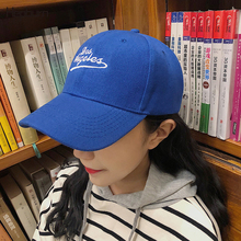 Hepburn Brand Men's Adjustable Cap Baseball Cap Casual leisure hats Solid Color Fashion Snapback Summer Fall adjustable hat