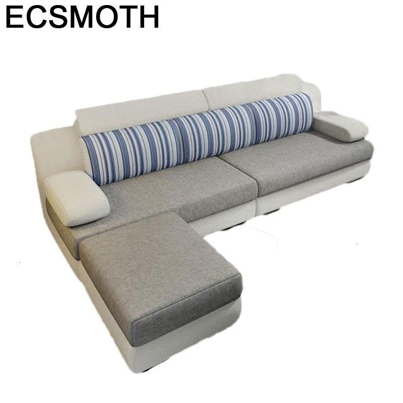 Do Salonu Set Zitzak Recliner Mobili Per La Casa Kanepe Couche For Living Room Moderna Mobilya Furniture Mueble De Sala Sofa