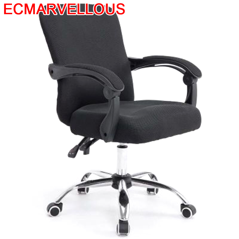 Sillon Sillones Stool Taburete Bilgisayar Sandalyesi Stoel Gamer Lol Sandalyeler Computer Poltrona Cadeira Silla Gaming Chair