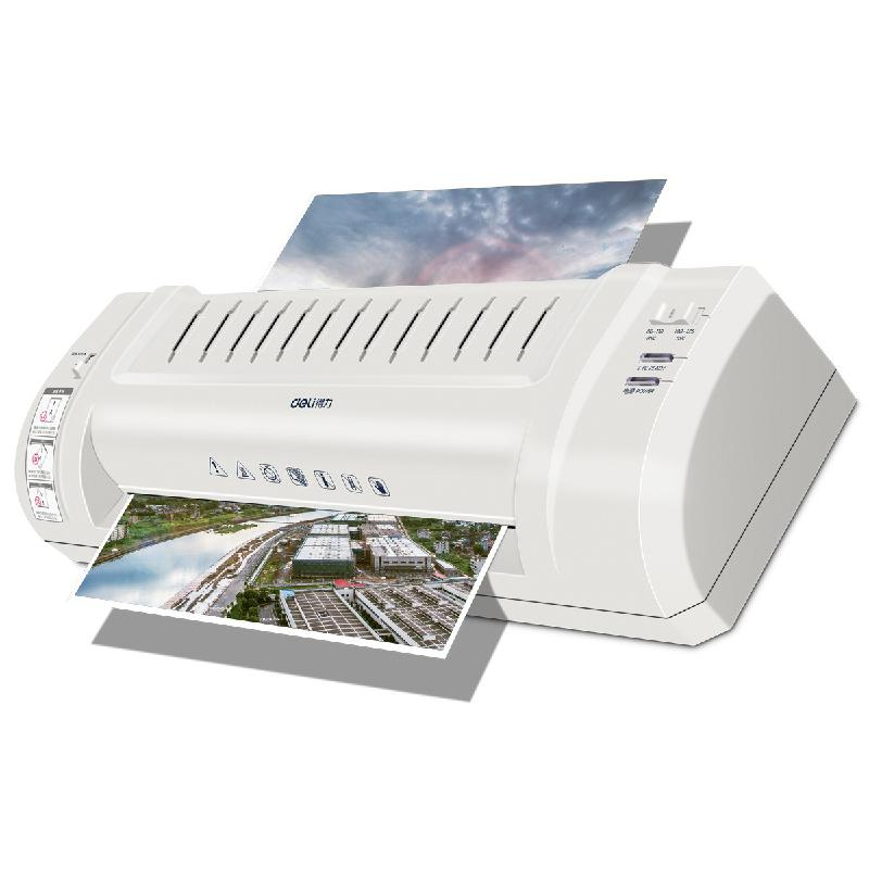 Máquina de Moldagem Através da Máquina de Moldagem Capaz Foto Através da 3 5 6 7 8 Escritório Doméstico Plástico Vedação 2020 A3a4