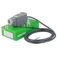 Kontec KS-C2G sensor de olho elétrico
