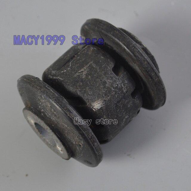 Set of 4 Front Control Arms Bushing Fit Passat B6 B7 CC Tiguan 3C0199231D