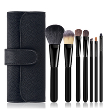 Makeup Brushes Foundation Brush Blush Eyeshadow Make Up Brush Set Lip Brush Eyebrow Brush Makeup Brushes Tools jessup buy 3 get 1 gift makeup brushes set foundation blush liquid kabuki eyeshadow eyeliner lip contour make up brush smudge