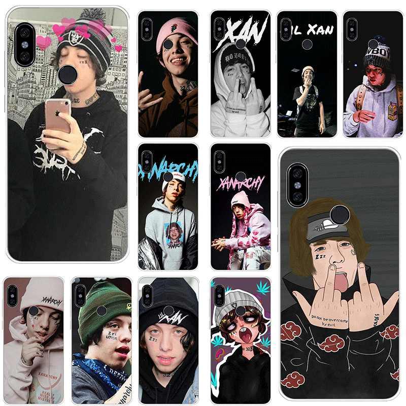 Mickey Minnie Donald Daisy pato cubierta de la caja del teléfono para iPhone 11 Pro X XS X XR Max iPhone 7 7 6 6s Plus 5 5S SE lindo