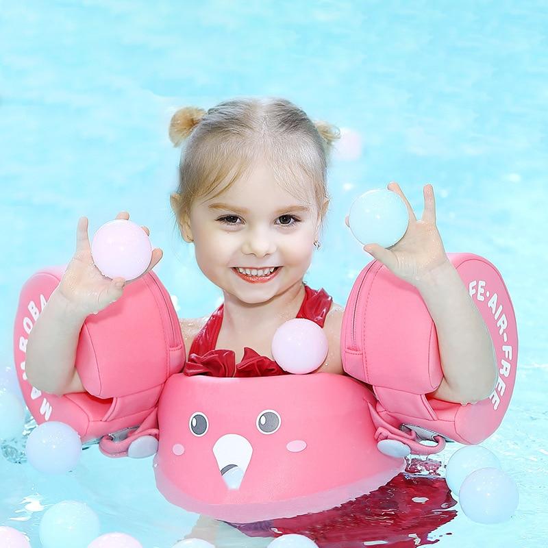 Anillo flotante sólido para bebé, anillo de seguridad para niños pequeños, Aquatics, natación flotante para piscina, entrenador de nado con dosel, protección UV Correas de reloj Retro de cuero genuino para hombre y mujer, 18mm, 20mm, 22mm, 24mm, accesorios para Hebilla de Metal KZSD05