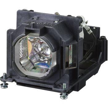 HAPPYBATE  ET-LAL500 Projector Lamp Bulb for PT-LW330 PT-LW280 PT-LB360 PT-LB330 PT-LB300 PT-LB280 PT-TW340 TW341 lamp projector compatible projector bare lamp et lav400 for pt vw530 pt vw535 vw535n pt vx600 pt vx605 pt vx605n pt vz570 pt vz575nu happybate