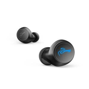 Image 2 - Hivi AW73 TWS Ture – écouteurs intra auriculaires sans fil Bluetooth 5.0, pilote dynamique, étanche AAC/SBC IPX5