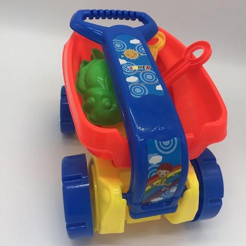 com membro da familia juntos engracado presentes de verao brinquedos